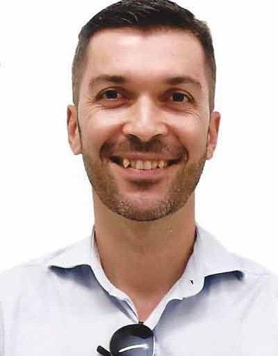Hélio M. J. Marques